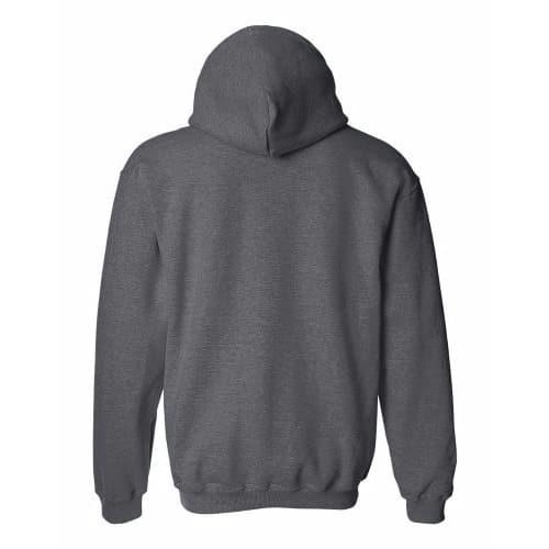 /P/l/Plain-Hoodie---Grey-7808482_1.jpg