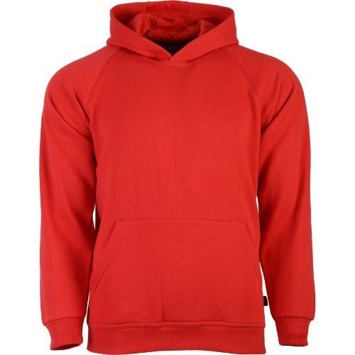 /P/l/Plain-Hoodie---Red-7921809.jpg