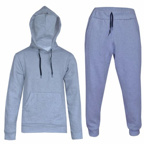 /P/l/Plain-Hoodie-Sweat-Pants---Grey-7573997.jpg
