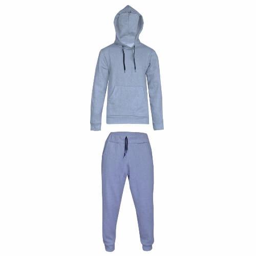 /P/l/Plain-Hoodie-Sweat-Pants---Grey-7573998.jpg