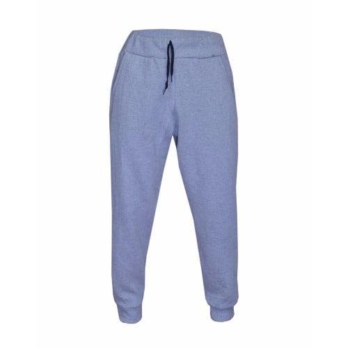 /P/l/Plain-Hoodie-Sweat-Pants---Grey-7574000.jpg
