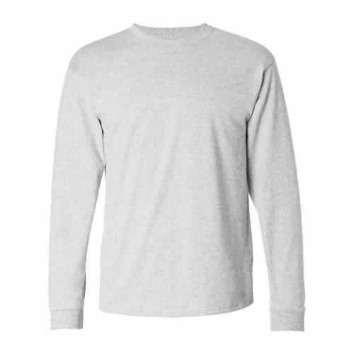 /P/l/Plain-Long-Sleeve-T-Shirt--Grey-7479244.jpg