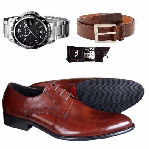 /P/l/Plain-Oxford-Men-Shoe-With-Free-Watch-Belt-Sock---Brown-6314449.jpg