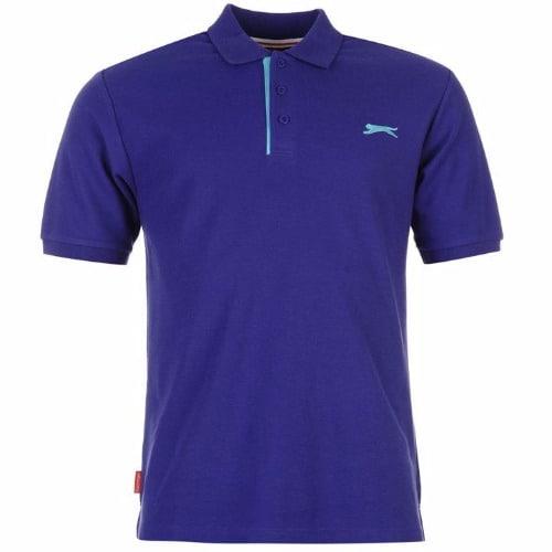 /P/l/Plain-Polo-Shirt---Purple--7893039_1.jpg