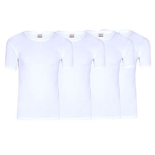 /P/l/Plain-Round-Neck-T-Shirt---Pack-Of-4---White-8043191.jpg