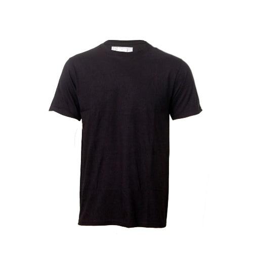 /P/l/Plain-Round-Neck-Tshirt---Black-7208249.jpg