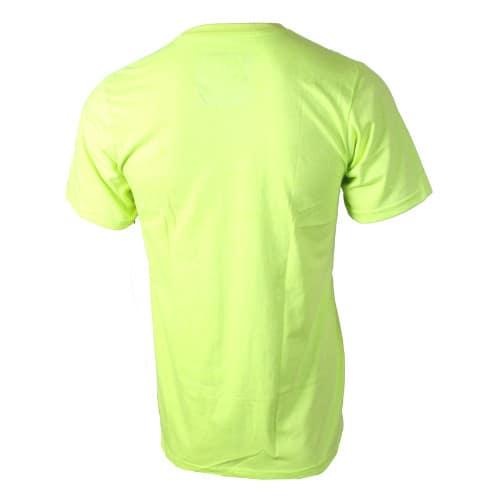 /P/l/Plain-Round-Neck-Tshirt---Lemon-Green-5793850_2.jpg