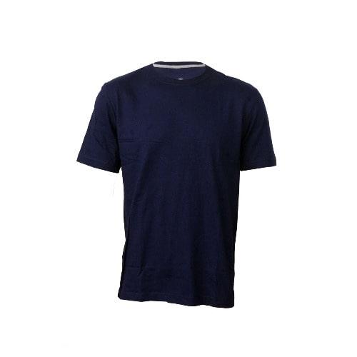 /P/l/Plain-Round-Neck-Tshirt---Navy-Blue-7710488_1.jpg