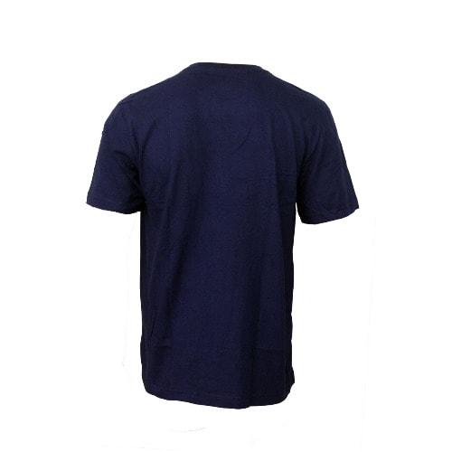 /P/l/Plain-Round-Neck-Tshirt---Navy-Blue-7710489_1.jpg