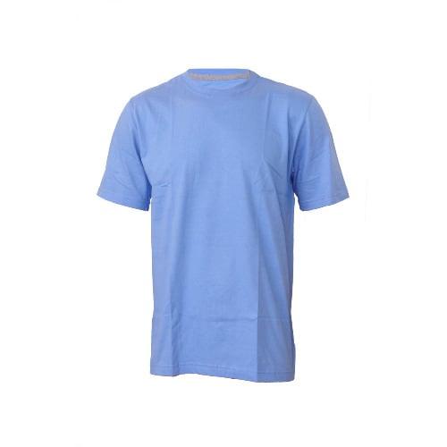 /P/l/Plain-Round-Neck-Tshirt---Sky-Blue-7710525.jpg