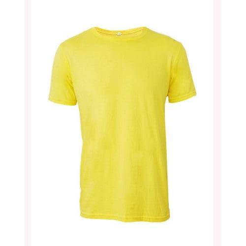 /P/l/Plain-Round-Neck-Tshirt---Yellow-5589167_1.jpg