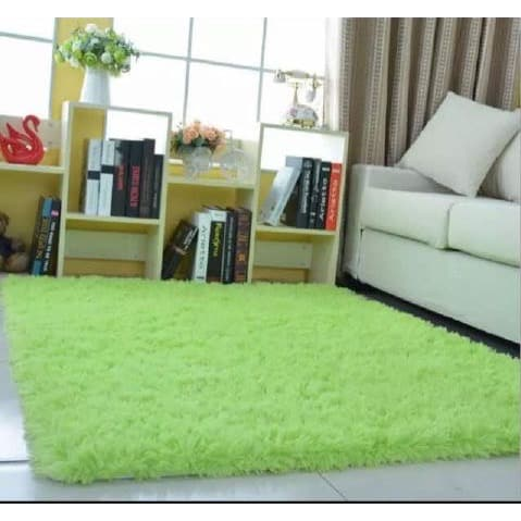 /P/l/Plain-Shaggy-Center-Rug---120-X-160cm---Fruit-Green-7976705_1.jpg