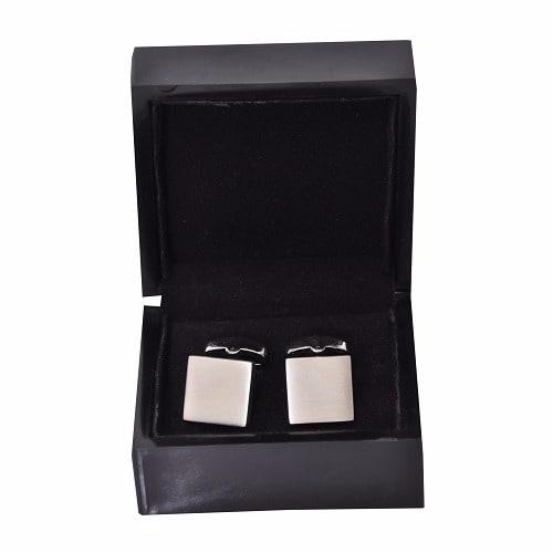 /P/l/Plain-Squared-Cufflinks---Silver--7600659_1.jpg