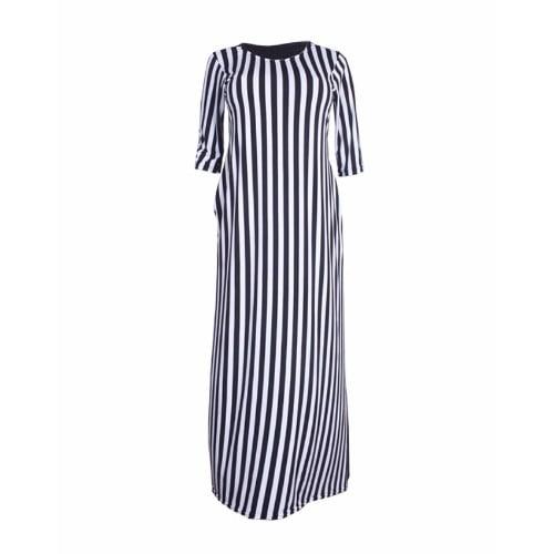 /P/l/Plain-Stripped-Maxi-Dress---Black-White-7000058_1.jpg