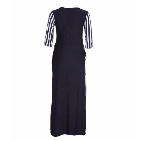 /P/l/Plain-Stripped-Maxi-Dress---Black-White-7000059_1.jpg