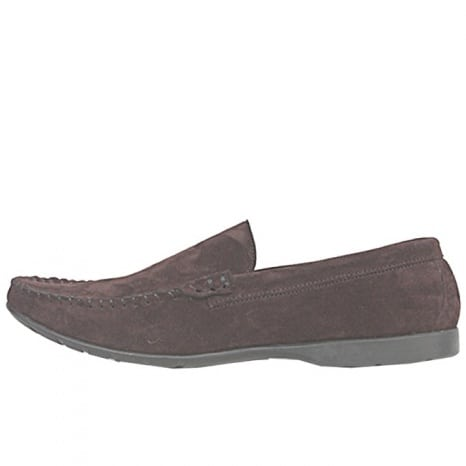 /P/l/Plain-Suede-Loafers---Brown-5593735_1.jpg