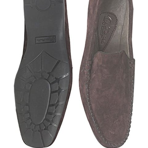 /P/l/Plain-Suede-Loafers---Brown-5593736_1.jpg