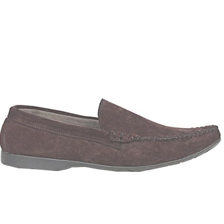 /P/l/Plain-Suede-Loafers---Brown-5593737_1.jpg