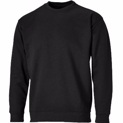 /P/l/Plain-Sweat-Shirt---Black-5393781_2.jpg