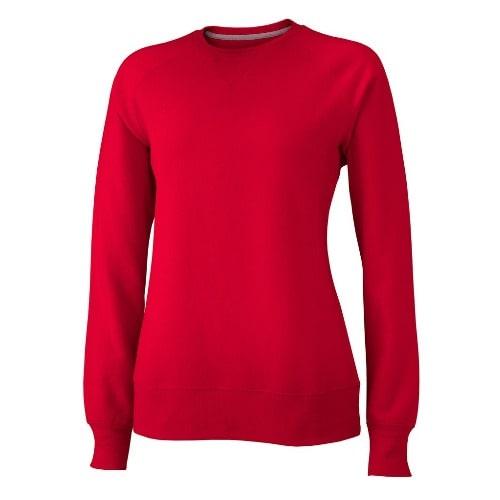 /P/l/Plain-Sweatshirt---Fuchsia-Pink-5820090.jpg