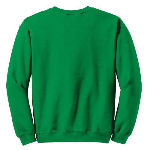 /P/l/Plain-Sweatshirt---Green-5829489.jpg