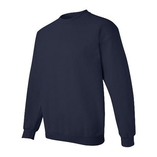 /P/l/Plain-Sweatshirt---Navy-Blue-7820941.jpg
