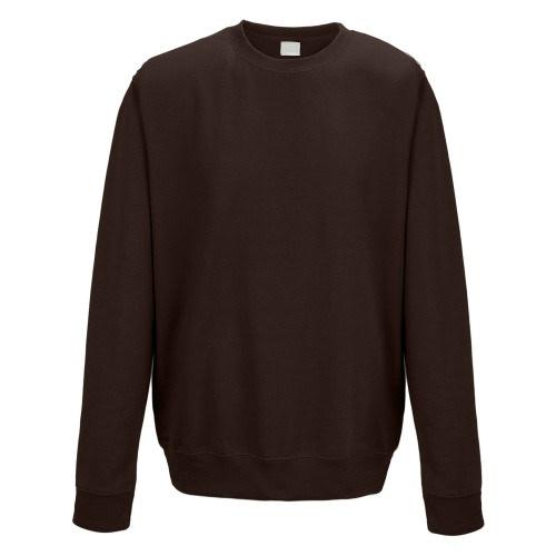 /P/l/Plain-Sweatshirt--Chocolate-Brown-7817292.jpg