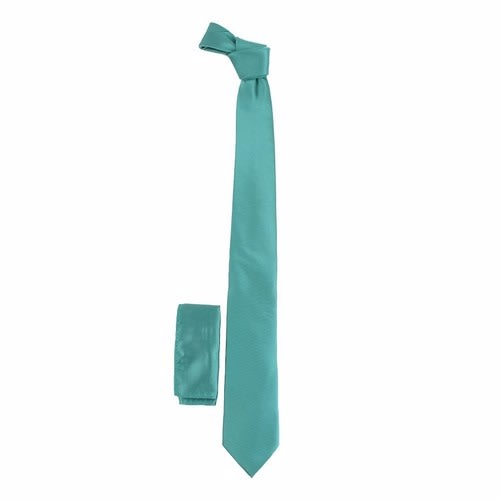 /P/l/Plain-Tie-with-Pocket-Square---Turquoise-Green-6524893_3.jpg