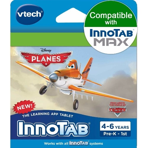 /P/l/Planes-Innotab-Game-Software-Cartridge-7517711.jpg