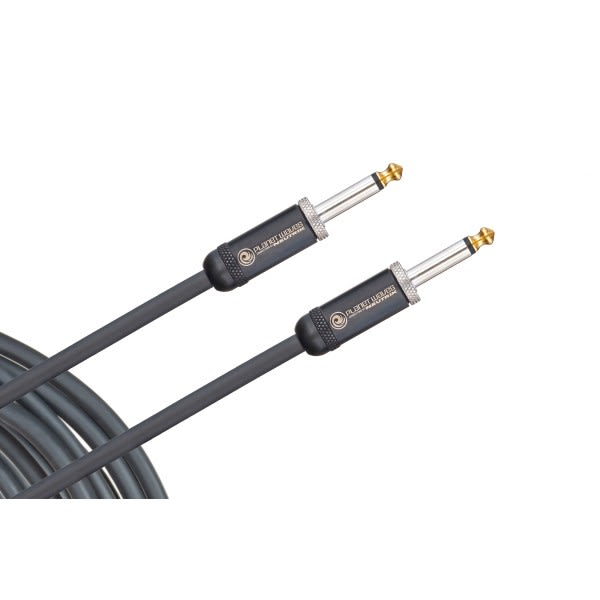 /P/l/Planet-Waves-15American-Stage-Guitar-And-Instrument-Cable-5453186_1.jpg