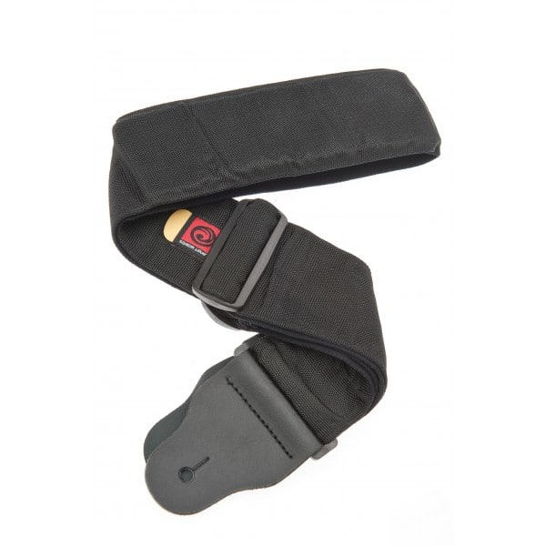 /P/l/Planet-Waves-3-Wide-Bass-Guitar-Strap-With-Internal-Pad-7537252.jpg