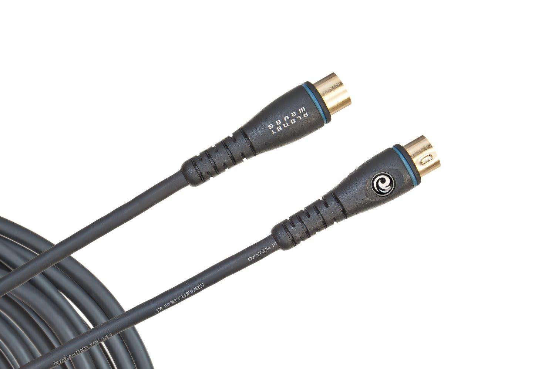 /P/l/Planet-Waves-Midi-Cable-5-Feet-5453366.jpg