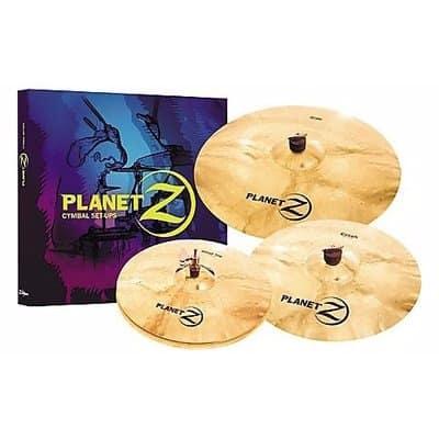 /P/l/Planet-Z-Cymbal-Set-7532333_1.jpg
