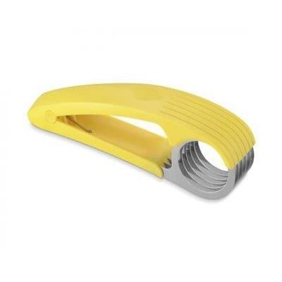 /P/l/Plantain-Banana-Slicer-5015968_7.jpg
