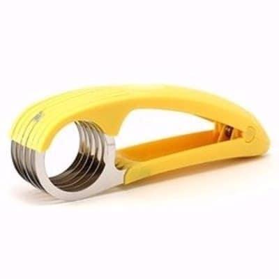 /P/l/Plantain-Banana-Slicer-7773344_1.jpg