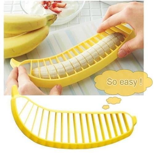 /P/l/Plantain-Slicer---Yellow-5002012_1.jpg