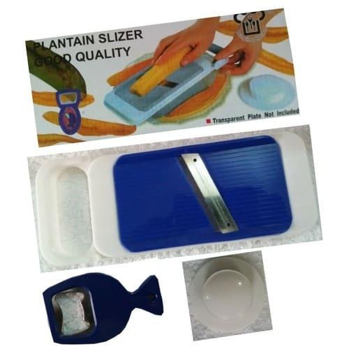/P/l/Plantain-Slicer-7635335_3.jpg