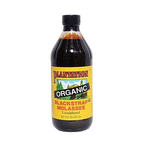 /P/l/Plantation-Organic-Blackstrap-Molasses-15-Fl-Oz-Unsulphured--8044487.jpg