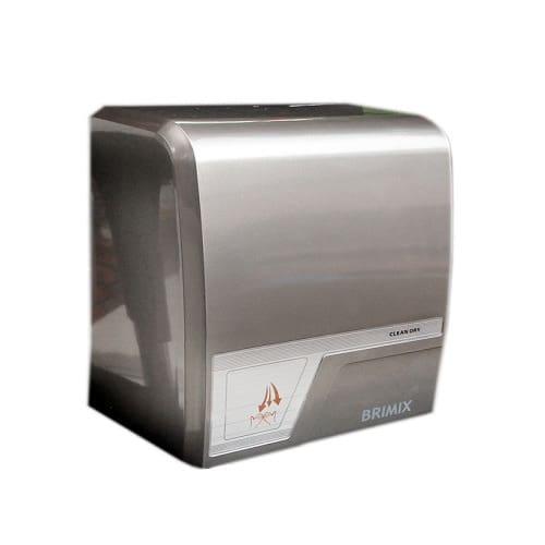 /P/l/Plastic-Automatic-Hand-Dryer-CTL103-7519494.jpg