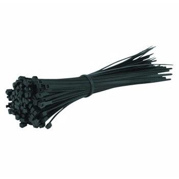 /P/l/Plastic-Cable-Tie-200mm-7576932_8.jpg