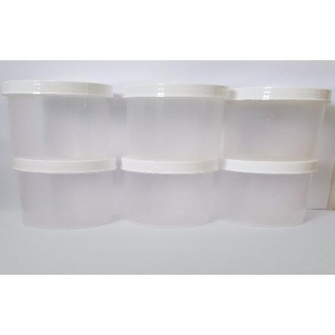 /P/l/Plastic-Container---200g-X-12pcs-8056025.jpg