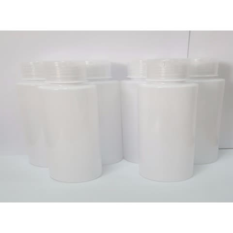 /P/l/Plastic-Container---200ml-X-6-7942475_1.jpg