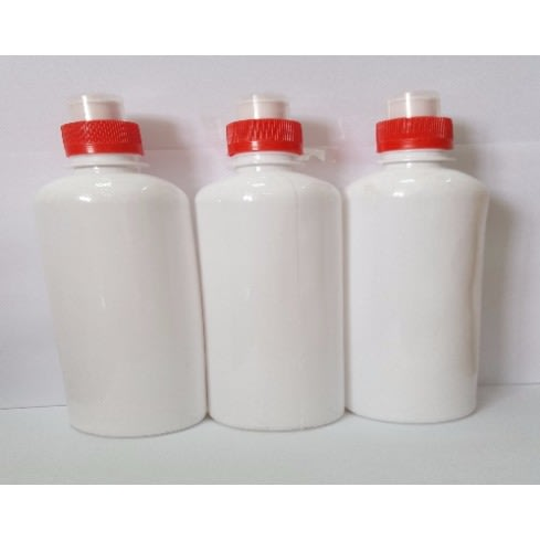/P/l/Plastic-Container---500ml---Pack-Of-6-5697813_22.jpg