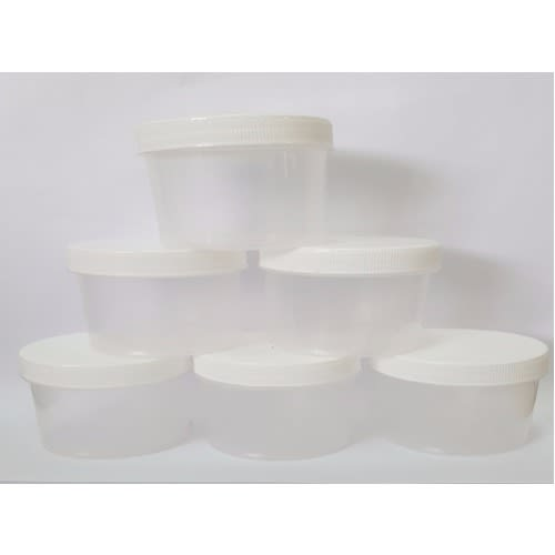 /P/l/Plastic-Container---50g---Set-Of-6-7333738_6.jpg