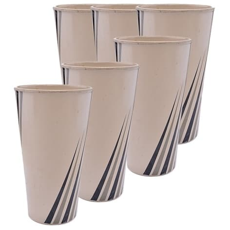 /P/l/Plastic-Cups---Set-of-6-3068190_1.jpg