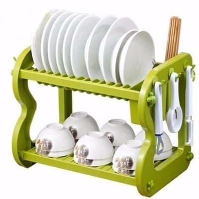 /P/l/Plastic-Dish-Drainer-7363655_1.jpg