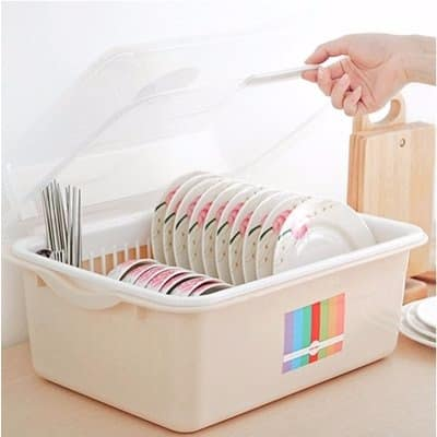 /P/l/Plastic-Dish-Drainer-with-Cover-8008260.jpg