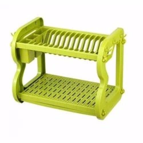 /P/l/Plastic-Dish-Rack-6057487_1.jpg
