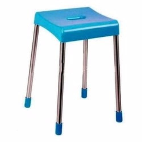 /P/l/Plastic-Kitchen-Stool---Blue-7025548.jpg