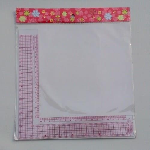 /P/l/Plastic-L-Shape-Ruler-6921357.jpg